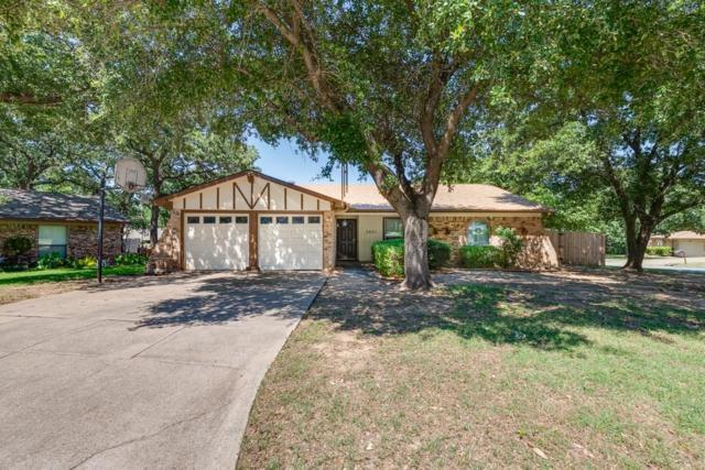 3801 Boxwood Court, Arlington, TX 76017 (MLS #14116489) :: Vibrant Real Estate