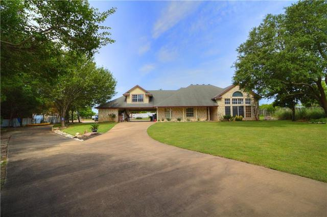 3131 Bryson Lane, Midlothian, TX 76065 (MLS #14116573) :: The Sarah Padgett Team