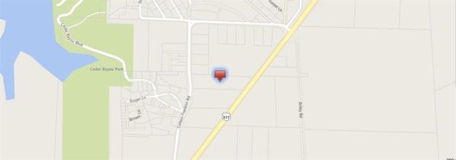 31083 Us Highway 377, Gordonville, TX 76245 (MLS #14116694) :: Roberts Real Estate Group