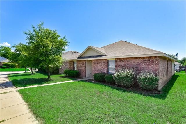 7544 Marietta Lane, Dallas, TX 75241 (MLS #14116719) :: Potts Realty Group