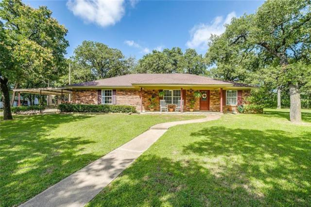 2920 County Road 429, Cleburne, TX 76031 (MLS #14116756) :: RE/MAX Town & Country