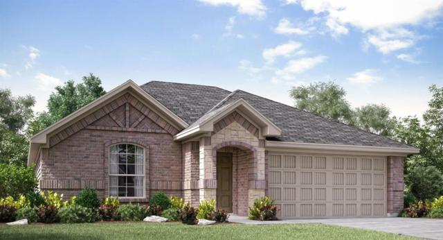 512 Brookview Court, Anna, TX 75409 (MLS #14116849) :: RE/MAX Town & Country