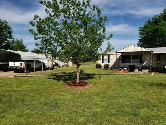 10479 Private Road 3845, Quinlan, TX 75474 (MLS #14116890) :: RE/MAX Town & Country