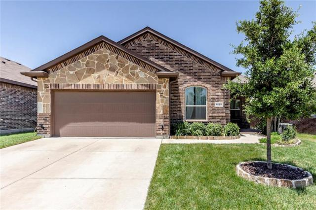 1829 Velarde Road, Fort Worth, TX 76131 (MLS #14116942) :: The Rhodes Team