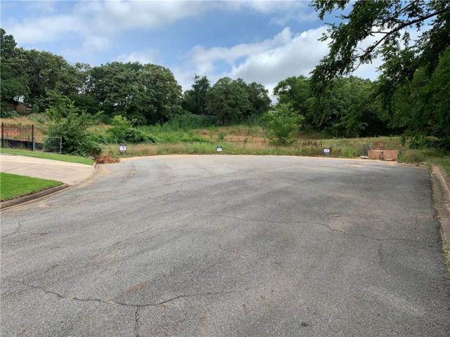 TBD Chelsea Park Circle, Denison, TX 75020 (MLS #14116971) :: The Heyl Group at Keller Williams