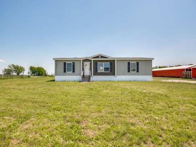 4021 Meadow Vista Circle, Celina, TX 75009 (MLS #14117016) :: RE/MAX Town & Country