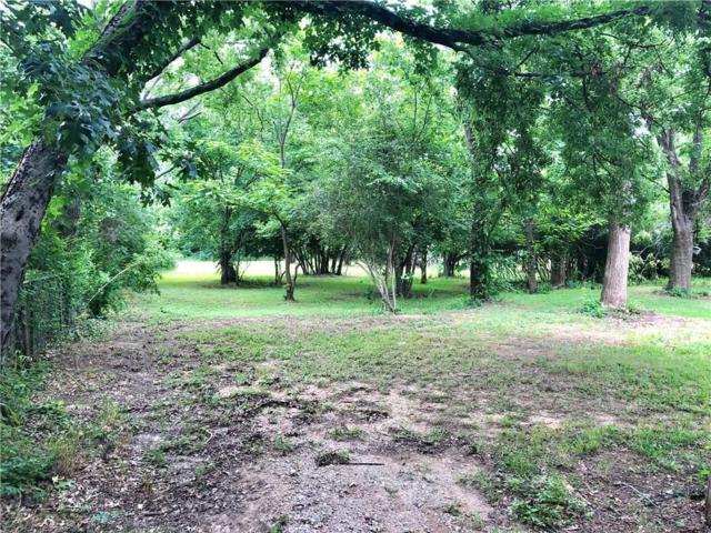 4105 Felps Drive, Colleyville, TX 76034 (MLS #14117053) :: The Rhodes Team