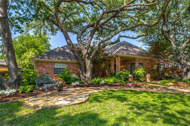 2204 Bunker Hill Circle, Plano, TX 75075 (MLS #14117117) :: Robbins Real Estate Group