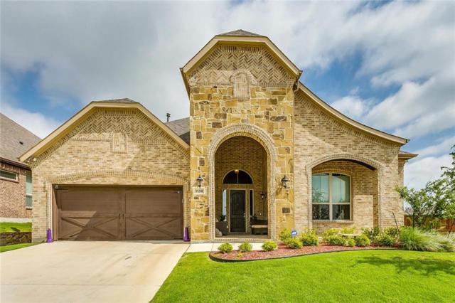 15200 Primrose Garden Court, Aledo, TX 76008 (MLS #14117361) :: Potts Realty Group