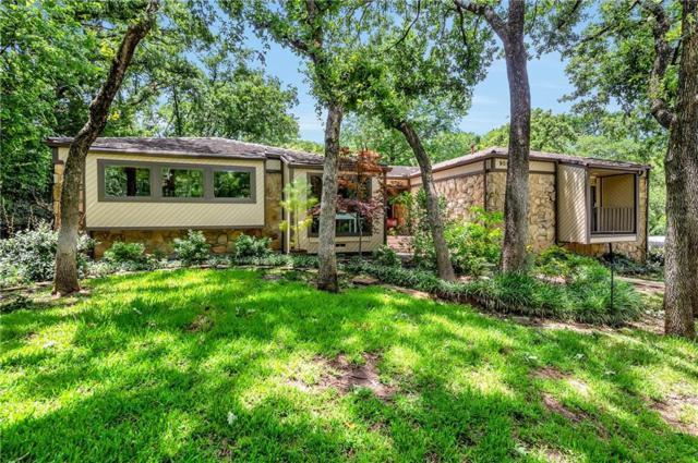 906 Shadywood Court, Arlington, TX 76012 (MLS #14117463) :: The Chad Smith Team