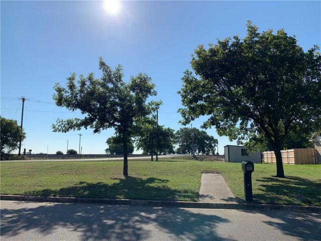 1506 Stillmeadow Drive, West, TX 76691 (MLS #14117539) :: RE/MAX Town & Country
