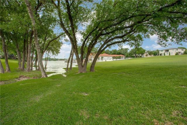 8501 Landing Way Court, Fort Worth, TX 76179 (MLS #14117572) :: RE/MAX Town & Country