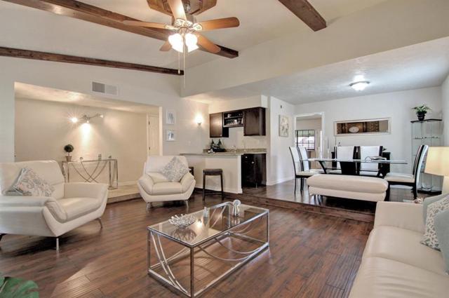 1205 Crestwood Court, Allen, TX 75002 (MLS #14117659) :: Roberts Real Estate Group