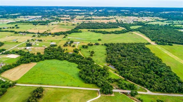 2393 Holbrook Ridge, Springtown, TX 76082 (MLS #14117787) :: Bray Real Estate Group