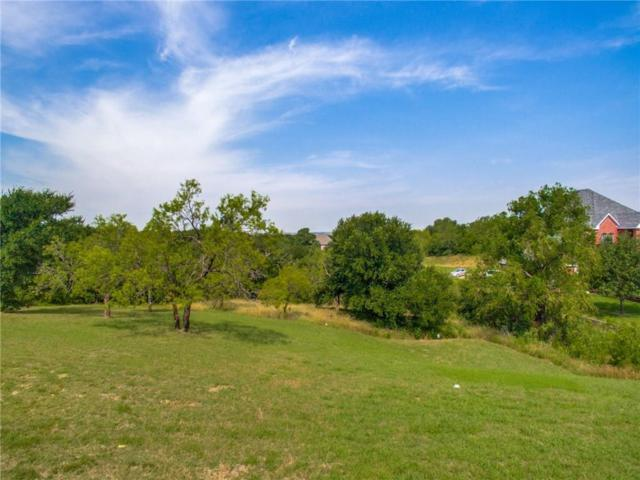 636 Oak Tree Cove, Cedar Hill, TX 75104 (MLS #14117972) :: All Cities Realty