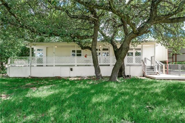 1417 Robyn Drive, Aledo, TX 76008 (MLS #14118034) :: Kimberly Davis & Associates