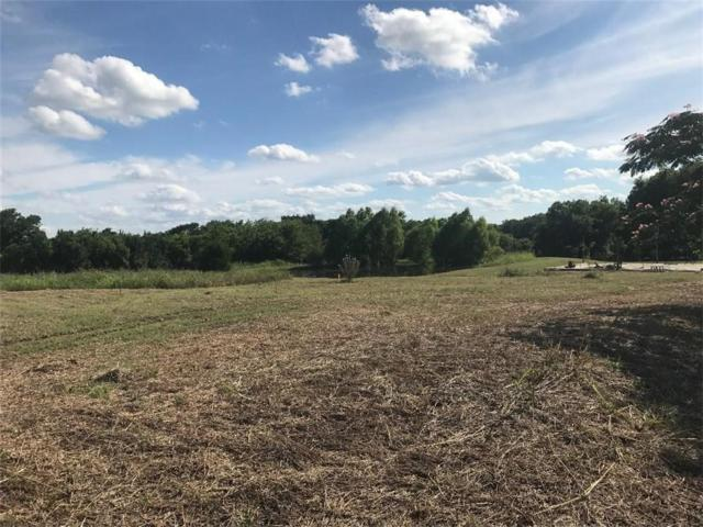 14597 County Road 117, Mabank, TX 75147 (MLS #14118056) :: All Cities Realty