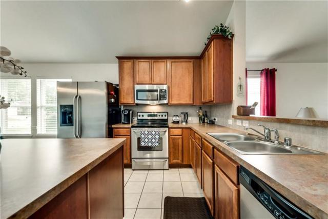 1014 Comfort Drive, Forney, TX 75126 (MLS #14118181) :: Baldree Home Team