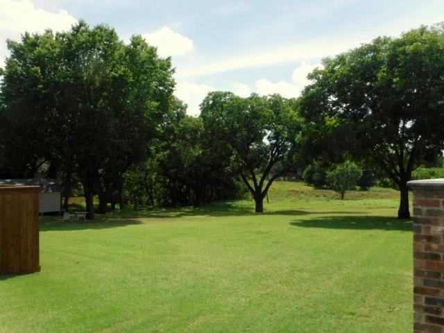 0 Bardin Road, Grand Prairie, TX 75052 (MLS #14118310) :: Lynn Wilson with Keller Williams DFW/Southlake
