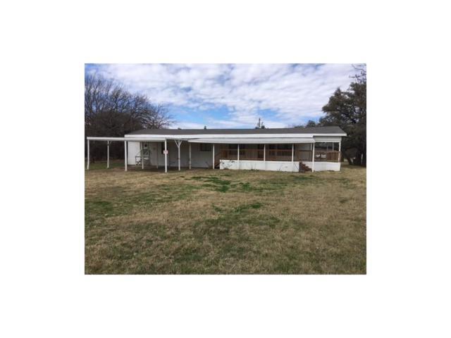 5507 Mesa Loop, Granbury, TX 76048 (MLS #14118516) :: RE/MAX Town & Country