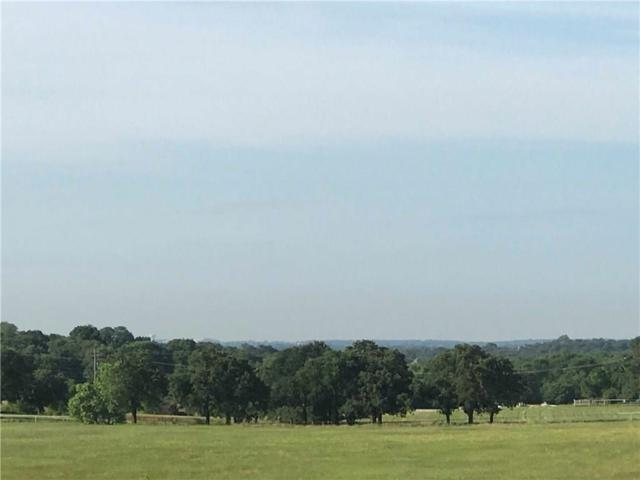 Flower Mound, TX 75022 :: The Heyl Group at Keller Williams