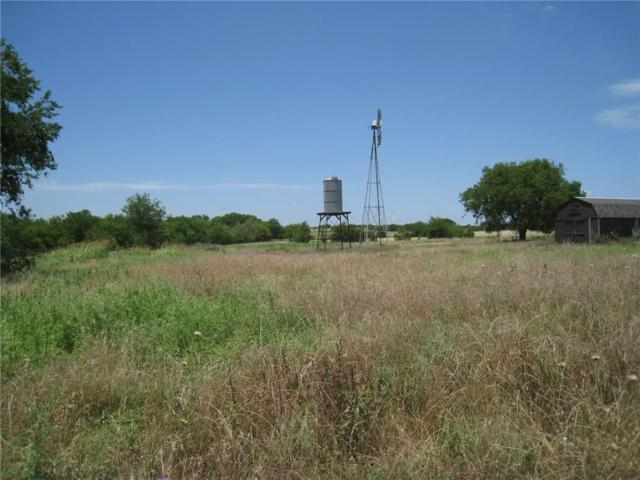 212 Hcr 1114, Blum, TX 76627 (MLS #14118642) :: All Cities Realty