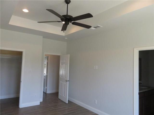 3602 Eutopia Street, Greenville, TX 75401 (MLS #14118783) :: All Cities Realty