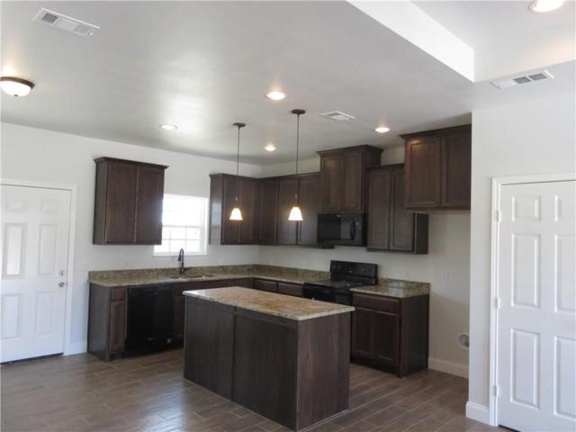 1904 King Street, Greenville, TX 75401 (MLS #14118812) :: All Cities Realty