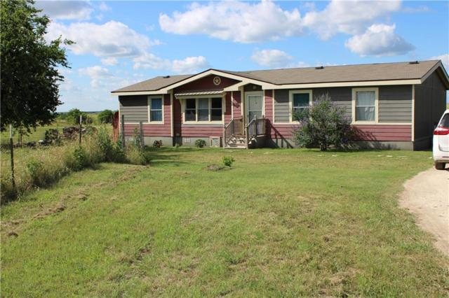 6900 Sky Road, Joshua, TX 76058 (MLS #14119049) :: The Sarah Padgett Team
