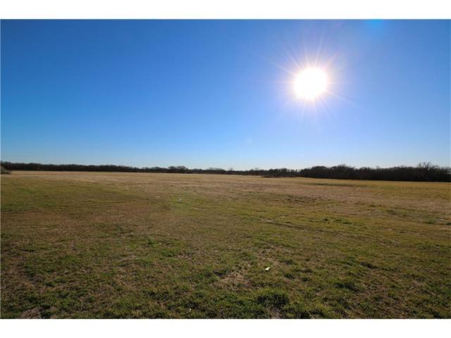 1900 County Road 1107A, Cleburne, TX 76031 (MLS #14119066) :: Kimberly Davis & Associates