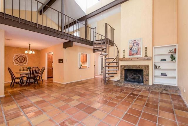 9712 Amberton Parkway, Dallas, TX 75243 (MLS #14119091) :: Tanika Donnell Realty Group