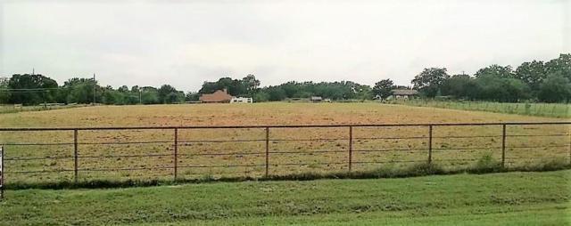 0579 Maxwell Creek Road, Murphy, TX 75094 (MLS #14119201) :: Hargrove Realty Group
