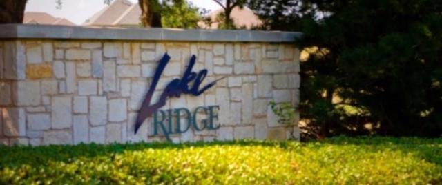 2611 Wells Court, Cedar Hill, TX 76065 (MLS #14119207) :: Kimberly Davis & Associates