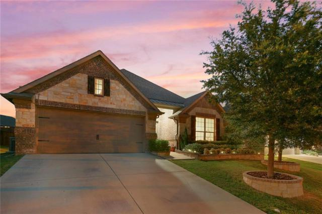 11924 Carlin Drive, Fort Worth, TX 76108 (MLS #14119236) :: Potts Realty Group