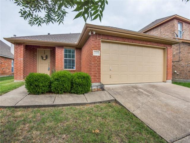 2005 Meadow Park Drive, Princeton, TX 75407 (MLS #14119247) :: Kimberly Davis & Associates