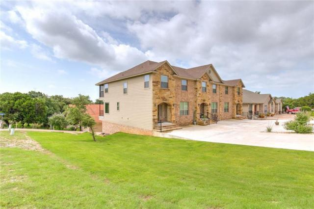 5254 Country Club Drive, De Cordova, TX 76049 (MLS #14119409) :: Roberts Real Estate Group