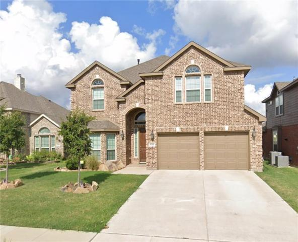 Fort Worth, TX 76123 :: Roberts Real Estate Group