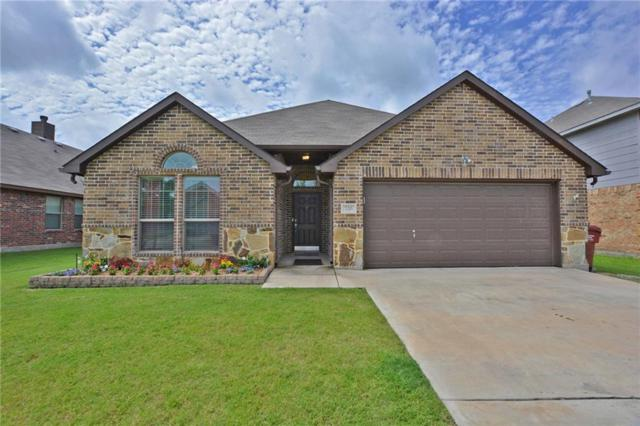 720 Valley Court, Royse City, TX 75189 (MLS #14119560) :: The Heyl Group at Keller Williams