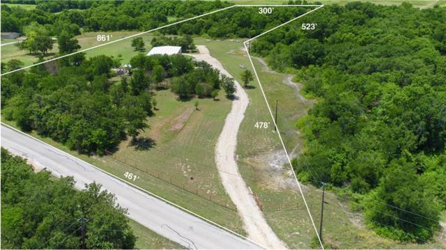 338 Fossil Ridge Road, Decatur, TX 76234 (MLS #14119581) :: North Texas Team | RE/MAX Lifestyle Property