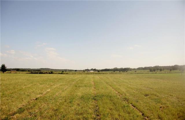 3601 Farm Land Court, Granbury, TX 76048 (MLS #14119583) :: Kimberly Davis & Associates