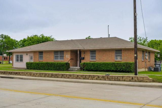 103 Red Oak Road, Red Oak, TX 75154 (MLS #14119609) :: NewHomePrograms.com LLC