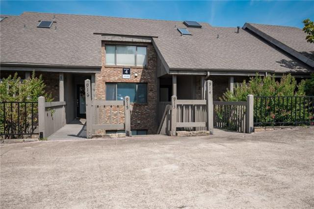Rockwall, TX 75032 :: The Mitchell Group