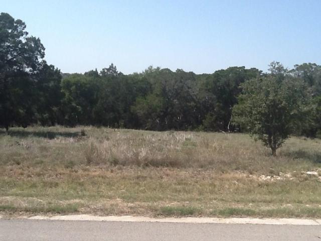 8404 Bruntsfield Loop Drive, Cleburne, TX 76033 (MLS #14119848) :: RE/MAX Town & Country