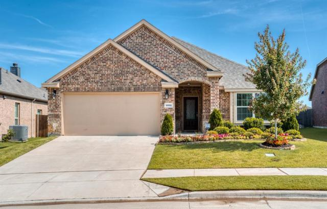 1005 Lake Forest Trail, Little Elm, TX 75068 (MLS #14119947) :: Roberts Real Estate Group