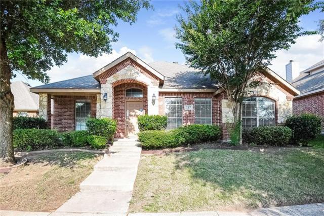 217 Cool Meadows Lane, Red Oak, TX 75154 (MLS #14119964) :: Lynn Wilson with Keller Williams DFW/Southlake