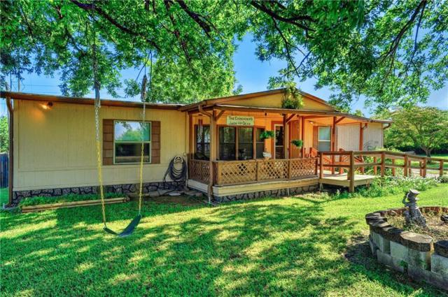 1735 Gunter Road, Whitesboro, TX 76273 (MLS #14120037) :: Kimberly Davis & Associates