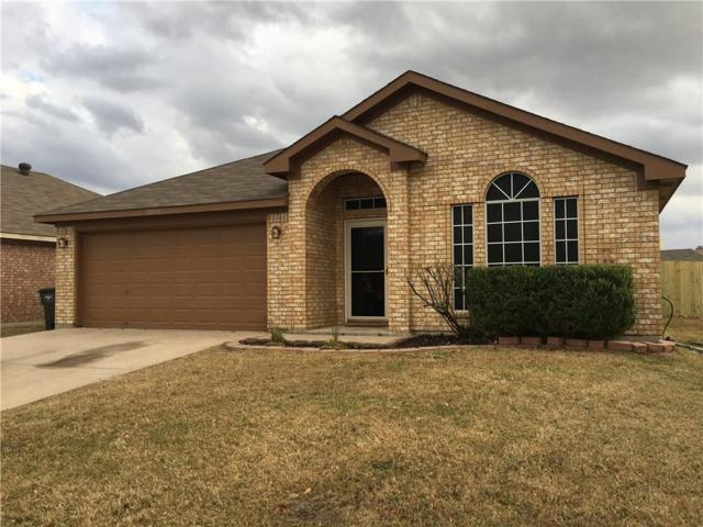 10513 Braewood Drive, Fort Worth, TX 76131 (MLS #14120144) :: Real Estate By Design