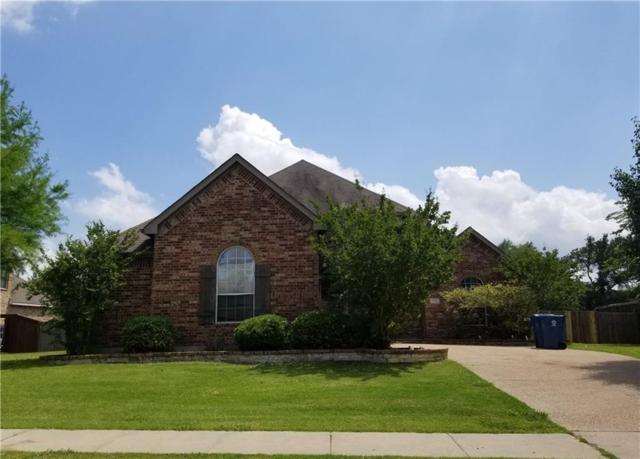5512 Bradford Estates Court, Sachse, TX 75048 (MLS #14120152) :: NewHomePrograms.com LLC