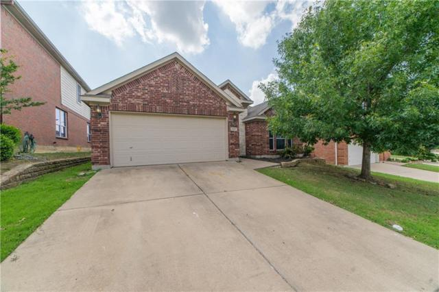 9957 Delamere Drive, Fort Worth, TX 76244 (MLS #14120509) :: Roberts Real Estate Group