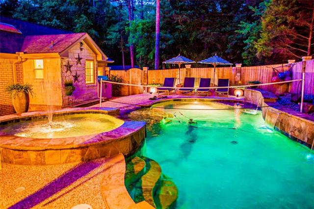 1618 Orchard Lane, Hideaway, TX 75771 (MLS #14120517) :: RE/MAX Town & Country